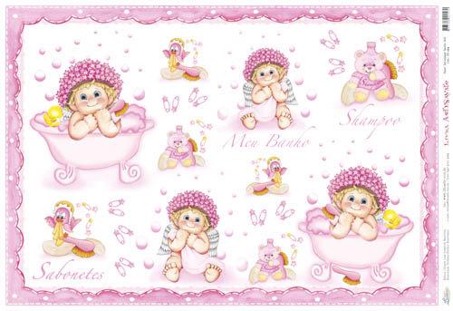 Imagenes para decoupage infantil para imprimir imagui for Laminas infantiles para imprimir