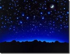 Estrelas-thumb