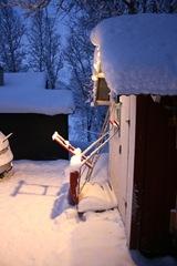 vinterland-6