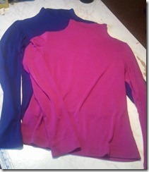 2011-01-20_Burda_Turtleneck_Tops
