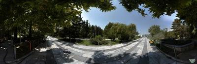 پارک ملت 5
