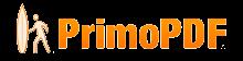 تبدیل فایل های ورد، اکسل، پاورپونت، ... به پی دی اف با برنامه رایگان PrimoPDF
