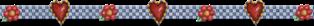GJANE_bdr cheery hearts textre 200 dpi