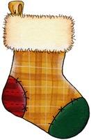 Stocking01