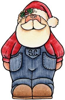 Santa05