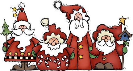 Santas03