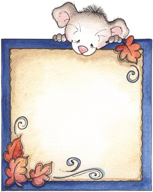 FR Mouse