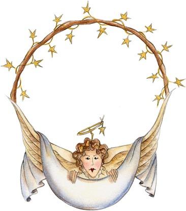 FR Angel