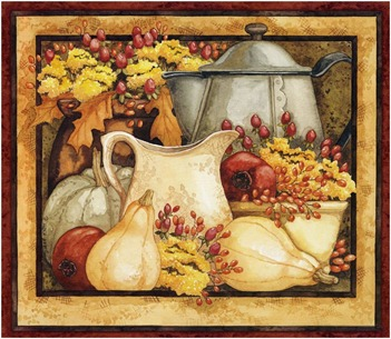 imagem decoupage TheWarmth Of Home_11