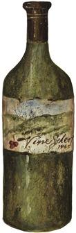 Vine Select
