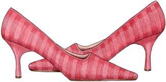 Club Diva 2 - Shoes-711176