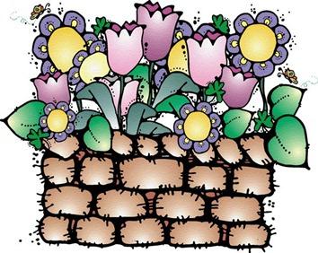 Spring Bouquet-789536