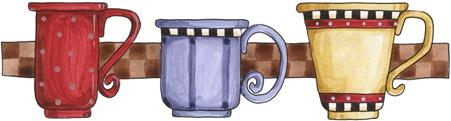 imagem decoupage clipart Cups01-731412
