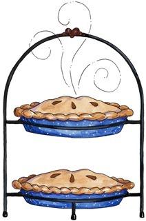 imagem decoupage clipart Pies
