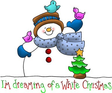 HW White Christmas-782797