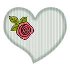 heart_02_N