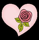 heart_06_N