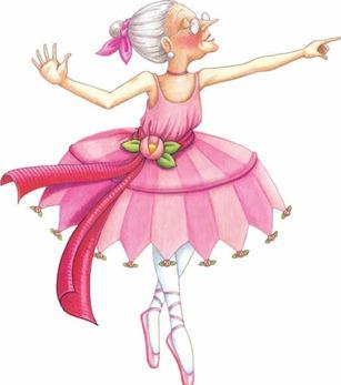 Bailarina_6