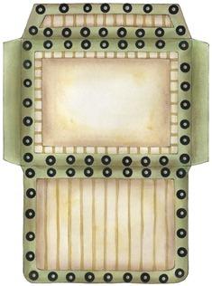 Envelope01 (1)