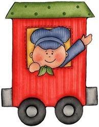 deoucpage trem 4