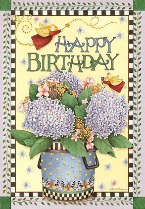decoupage dm_card-13740_l