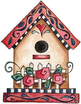 Bird House06