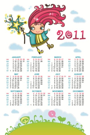 calendario [Converted]1
