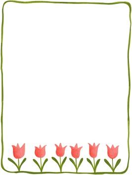 imagens decoupage clipart figura decoupage  FR Flowers02