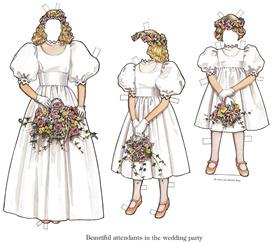ef5_wedding_party150