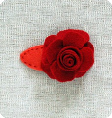 Rose-Barrette-finished4