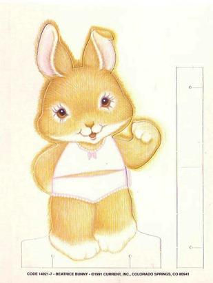 bunnybaby1