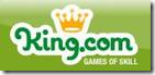 King.com