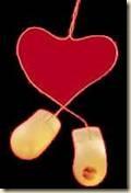 elove-romantic-novel