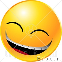 funny-Clipart-Emoticon-Face-Laughing-Really-Hard