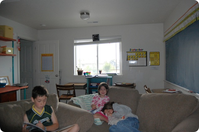 2010 09 14_1035