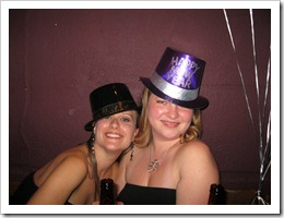 New Years Eve 2010 022
