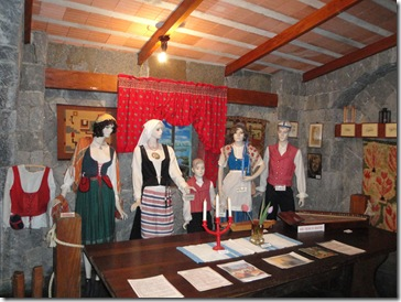 Pousada Museu Divs. 035