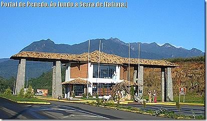OO6 REDUZIDA