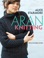 aran-knitting-cover