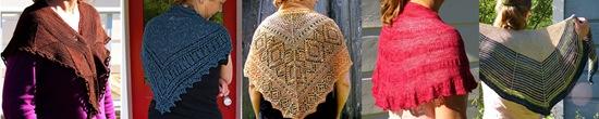 shawls-2010