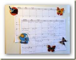 kalendar_307