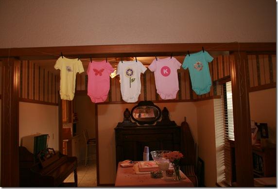 Kim's Baby Shower 028