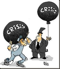 crisis2-pedro-mendez