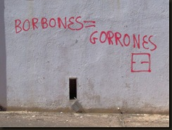 Borbones1