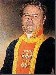 D. Ricardo