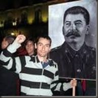 el portavoz de podemos es fascista? - Página 4 Jaume%20d'Urgell_thumb%5B2%5D