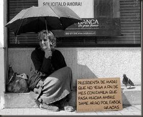 esperanza_aguirre mendiga 2