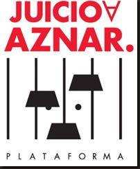 juicio a Aznar