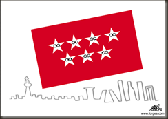 Comisión Madrid