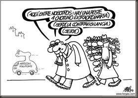 Comisión Madrid2